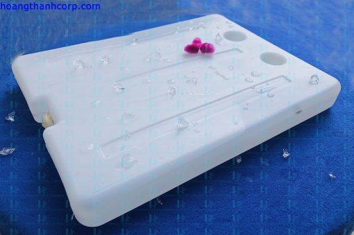 Hộp đá gel giữ lạnh 2kg