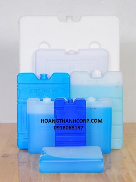 Đá gel hộp nhựa