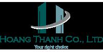 Công ty TNHH SX TMDT Hoàng Thanh