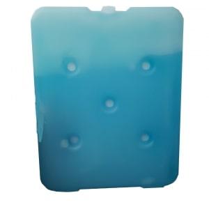 đá gel dạng hộp giá bao nhiêu