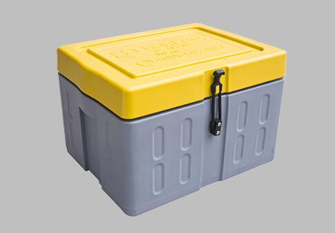 Dry Ice Container ICO30